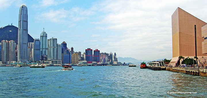 central-district-hong-kong-island-1